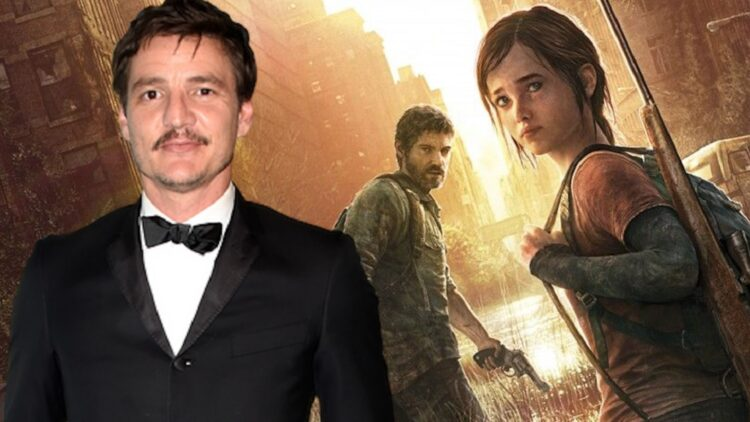 Pedro Pascal Bella Ramsey Will Lead HBOs THE LAST OF US 750x422 - HBO's THE LAST OF US Will Be Largest Production in Canadian History