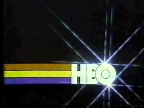 hbo - Late Night in the Reagan Era: Swimming Upstream on A Personal Horror Journey (PART 4)