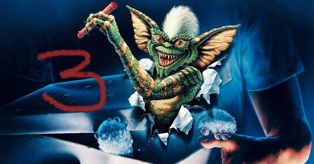 thumb 1920 300769 1024x536 - Original Star Teases GREMLINS 3 Is Still a Strong Possibility