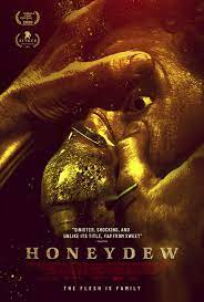 Honeydew2 - HONEYDEW Review - A Few Great Moments with Slow Pacing In Between