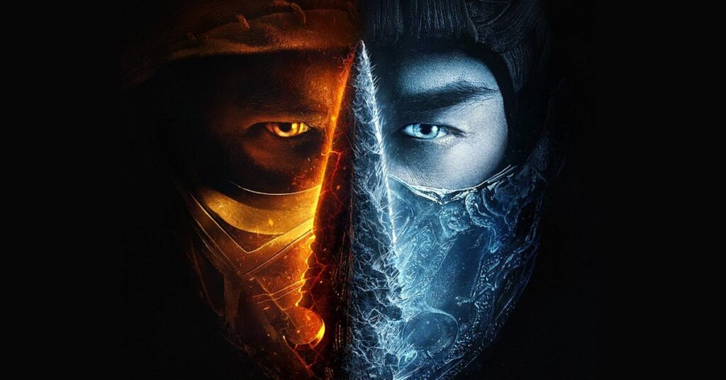 Mortal Kombat 1024x536 - 27 New Horror Movies To Look Forward to in 2021