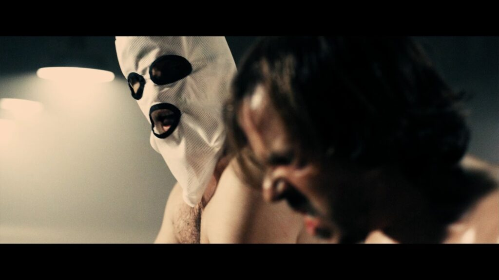Serbian Film 29 1 1024x576 - Who Goes There Podcast: Ep300 - March Madness: Best Film of the 2010's
