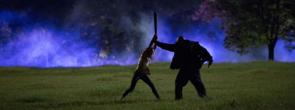 final girls 1600b 1024x384 - Grief and Terror with THE FINAL GIRLS and PHANTASM