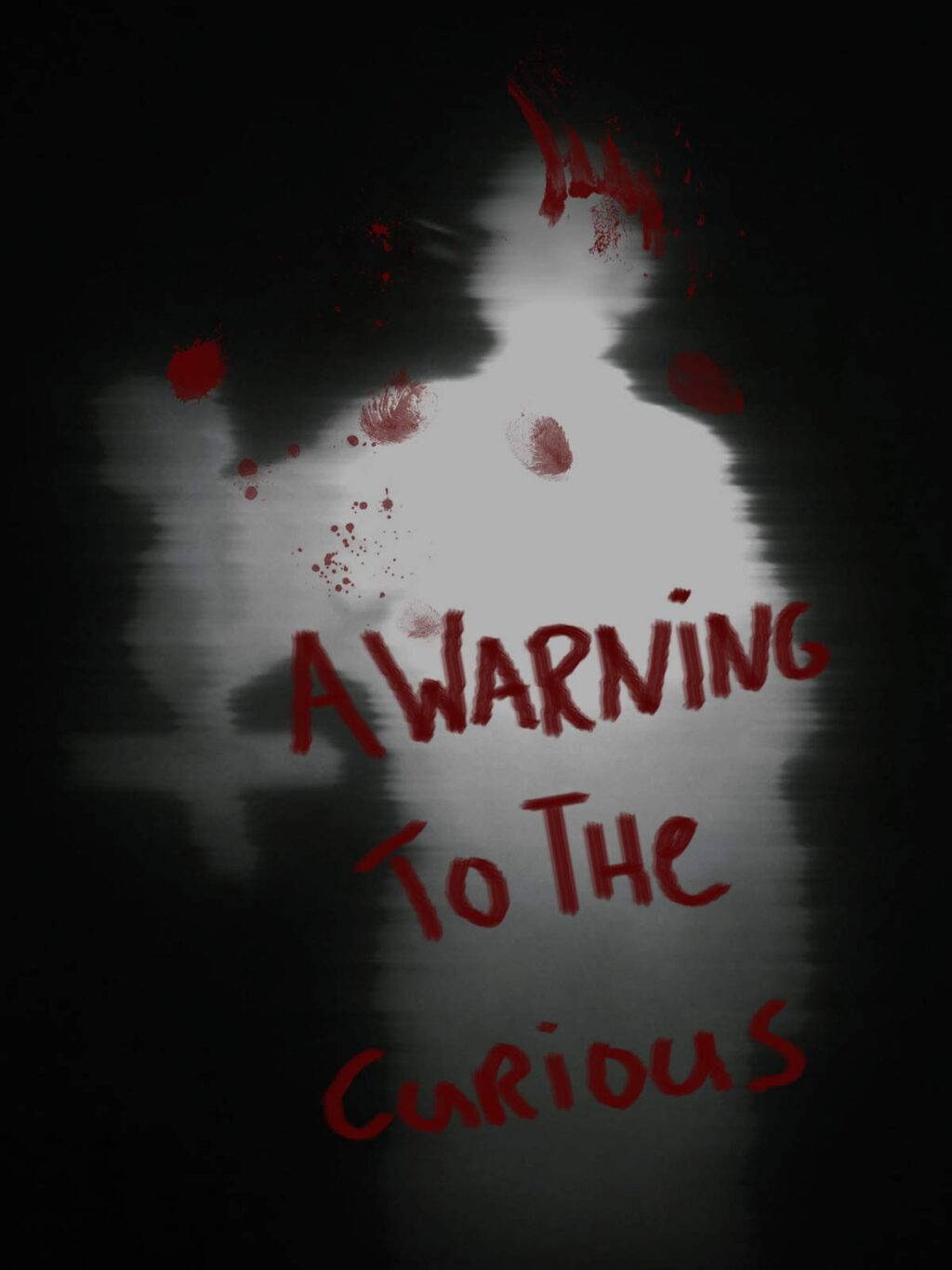 A Warning to the Curious 1972 Poster 1024x1365 - Small Screens, Big Scares: 10 More Terrifying TV Movies