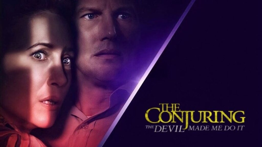 Conjuring 3 Banner 1024x576 - 27 New Horror Movies To Look Forward to in 2021