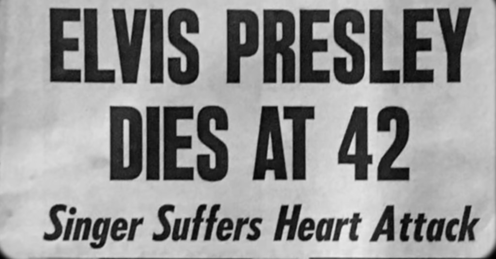Elvis Headline 1024x534 - DREAD THE UNSOLVED Asks: Is Elvis Really Dead?