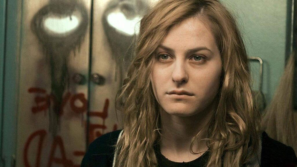 Halloween II 2009 banner Scout Taylor Compton 1024x576 - Ranking All 8 ROB ZOMBIE Movies Worst to Best