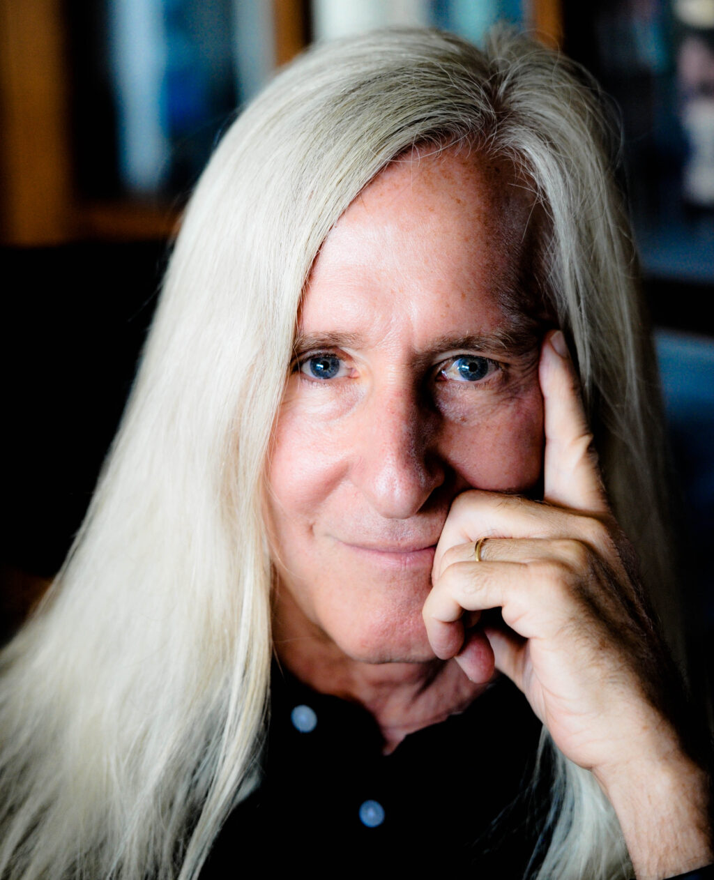 Mick Garris 1024x1262 - We Now Asked POST MORTEM's Mick Garris and Joe Russo to Discuss Their Favorite Episodes