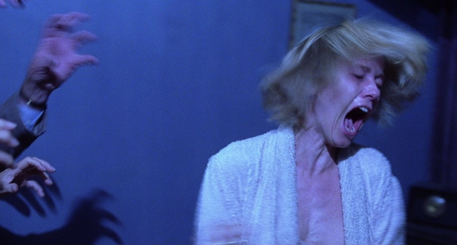 Mulholland Drive 5 - 32 Must-See Horror Movies You Need to Stream on HBO Max Right Now