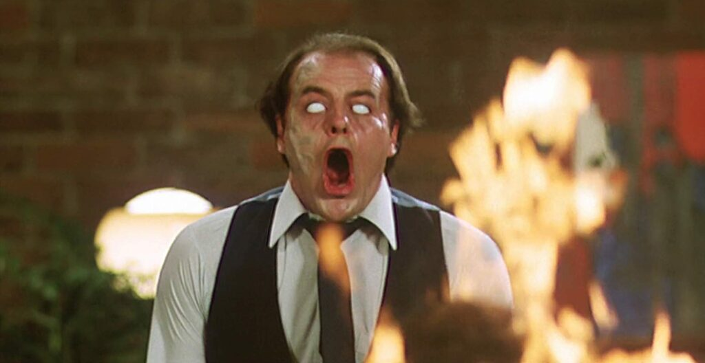 Scanners 1024x528 - 32 Must-See Horror Movies You Need to Stream on HBO Max Right Now