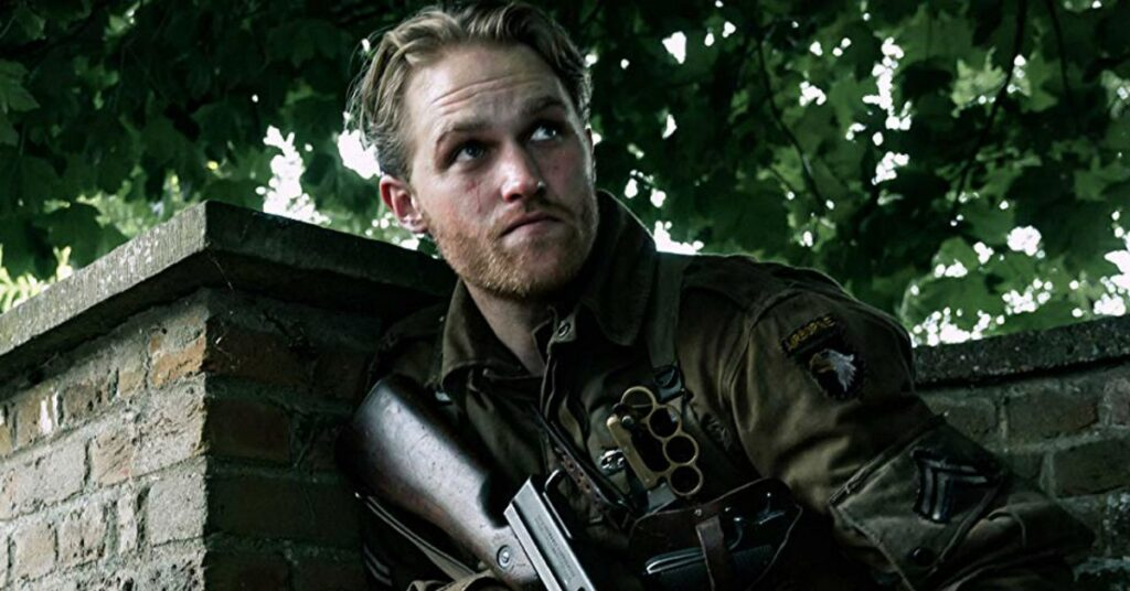 Wyatt Russell1 1024x536 - New MASTERS OF THE UNIVERSE Movie Loses Its He-Man