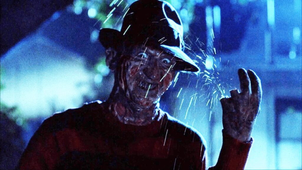 nightmare on elm street still 1024x576 - 32 Must-See Horror Movies You Need to Stream on HBO Max Right Now