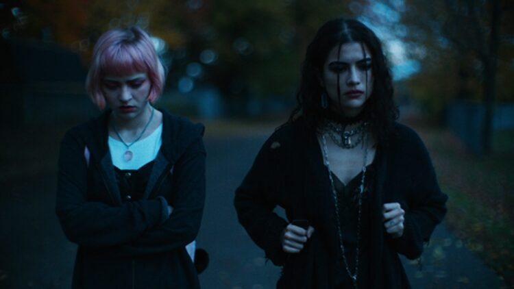 We Need to Do Something Banner 750x422 - IFC Midnight Scores New Horror Film WE NEED TO DO SOMETHING Ahead of Tribeca Premiere