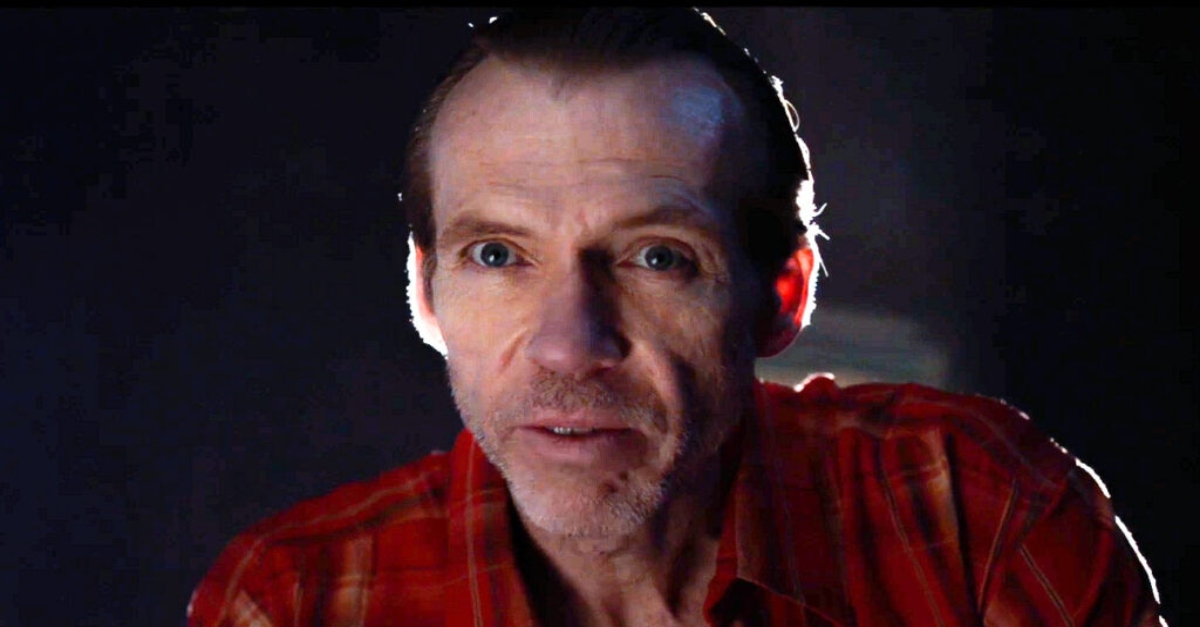 the dare richard brake edited 1024x576 - 10 Killer Actors to Play New Freddy in NIGHTMARE ON ELM STREET