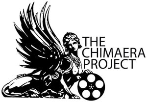 unnamed 76 - The Chimaera Project launches New Female Filmmakers Mentorship Program SUPPORT.HER