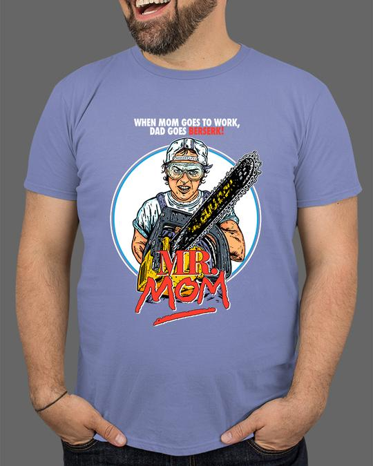 02406 WhatIf MrMom model 540x - Fright-Rags Turns MR. MOM, SHORT CIRCUIT & REVENGE OF THE NERDS Into 80s Horror Movies