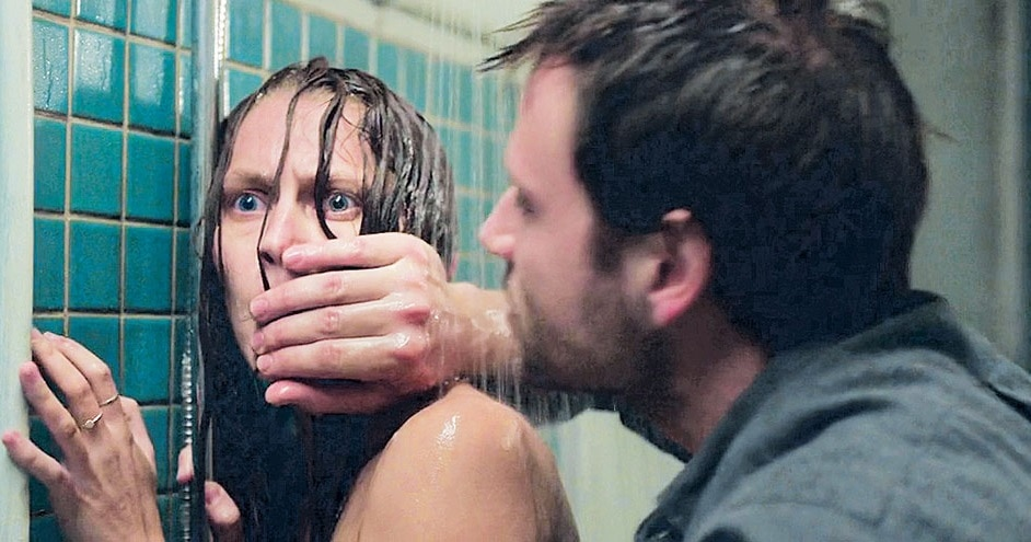 12 BerlinSyndrome Pic1 - 13 Disturbing Scary Horror Movies Now Streaming on Netflix