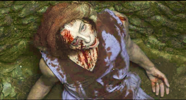 1922 movie dead wife well molly parker review edited - 13 Disturbing Scary Horror Movies Now Streaming on Netflix