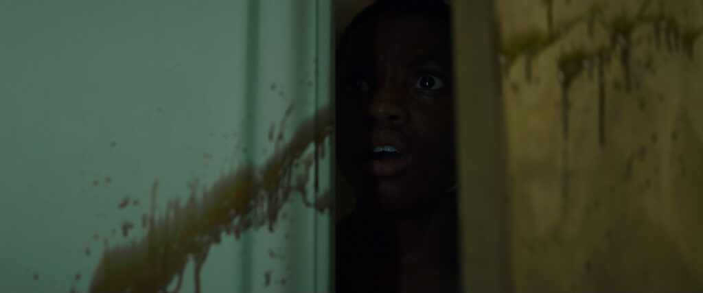 Candyman 11 1024x427 - Here's a Stack of New Images from Nia DaCosta's CANDYMAN + Full Synopsis Revealed!