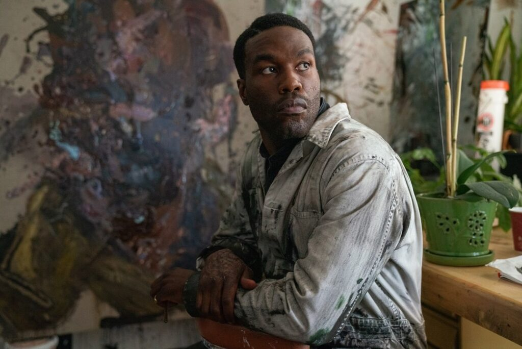 Candyman 5 1024x684 - Here's a Stack of New Images from Nia DaCosta's CANDYMAN + Full Synopsis Revealed!