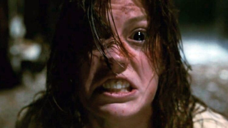 Exorcism Emily Rose Banner 750x422 - Mickey Rourke and Jennifer Carpenter are teaming up for SHE'S STILL HERE