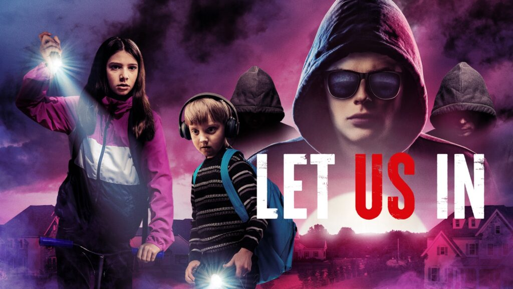 Let Us In 1024x576 - LET US IN Review - Middle Schoolers, Beware: Horror is Here