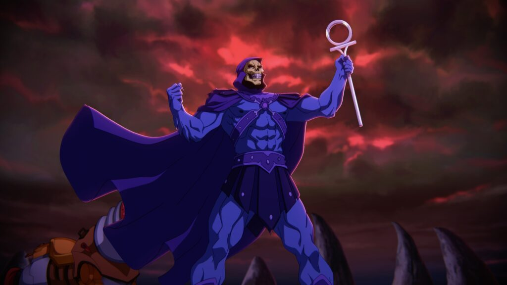 MOTU REV 101 02 LAYERED 1024x576 - Teaser Just Dropped for MASTERS OF THE UNIVERSE: REVELATION!