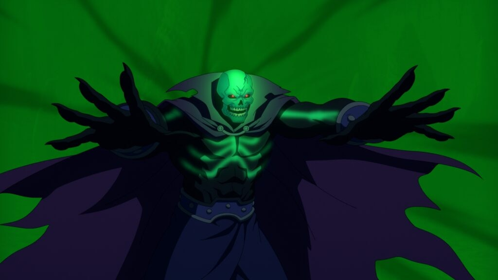 MOTU REV 104 26 LAYERED 1024x576 - Teaser Just Dropped for MASTERS OF THE UNIVERSE: REVELATION!