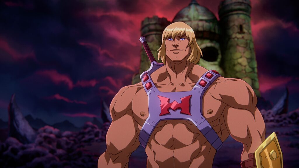MastersoftheUniverse Revelation Part1 Episode1 00 12 20 10 1024x576 - Teaser Just Dropped for MASTERS OF THE UNIVERSE: REVELATION!