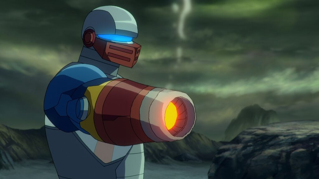 MastersoftheUniverse Revelation Part1 Episode4 00 11 52 11 1024x576 - Teaser Just Dropped for MASTERS OF THE UNIVERSE: REVELATION!