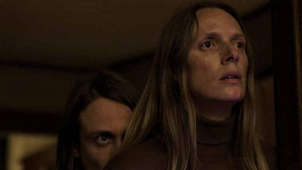 My heart cant beat unless you tell it to banner 1024x576 - CFF 2021: 5 Must-See Horror Movies From This Year's Festival