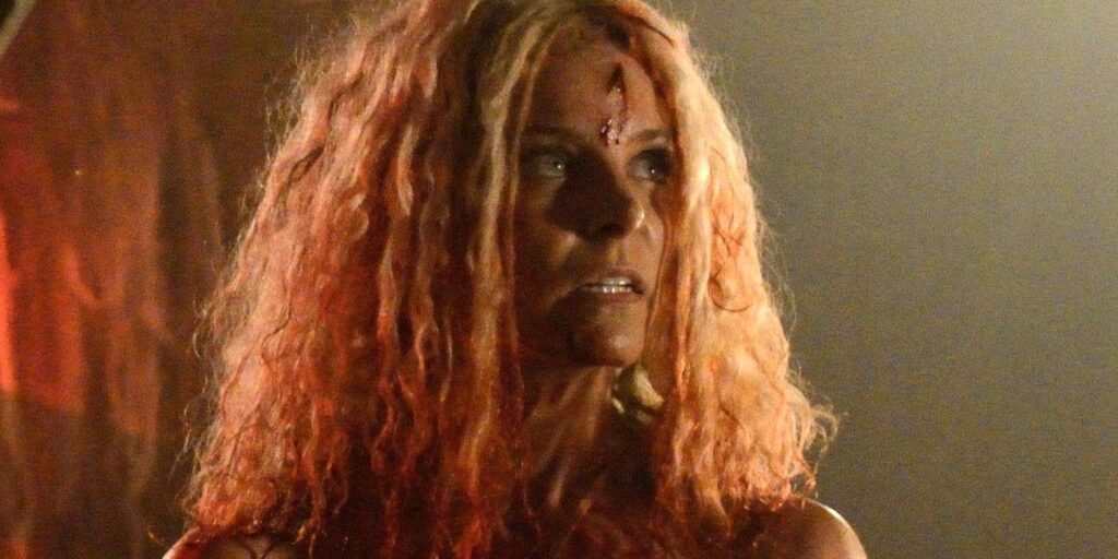 Sheri Moon Zombie 1024x512 - Casting Rob Zombie's New THE MUNSTERS Movie