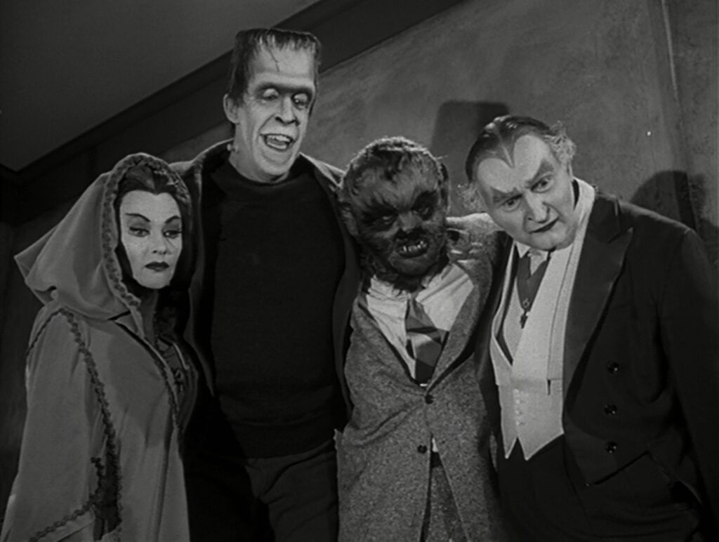 The Munsters Hermans Rival 3 1024x772 - Rob Zombie Shares Design for Authentic Recreation of THE MUNSTERS House