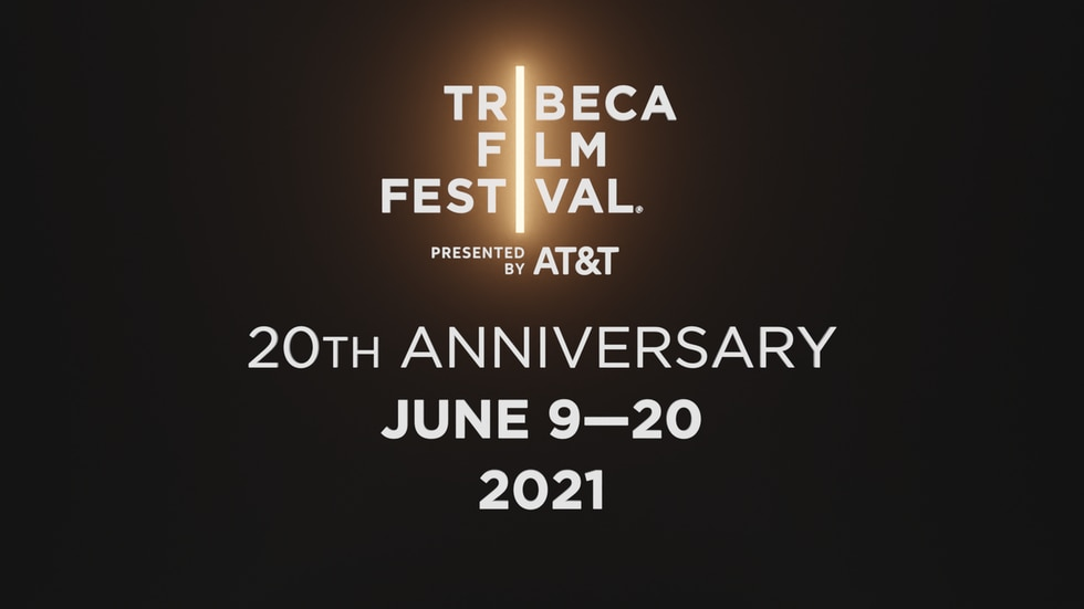 Tribeca poster 2021 - Tribeca 2021: 5 New Virtual Film Premieres You Don't Want to Miss
