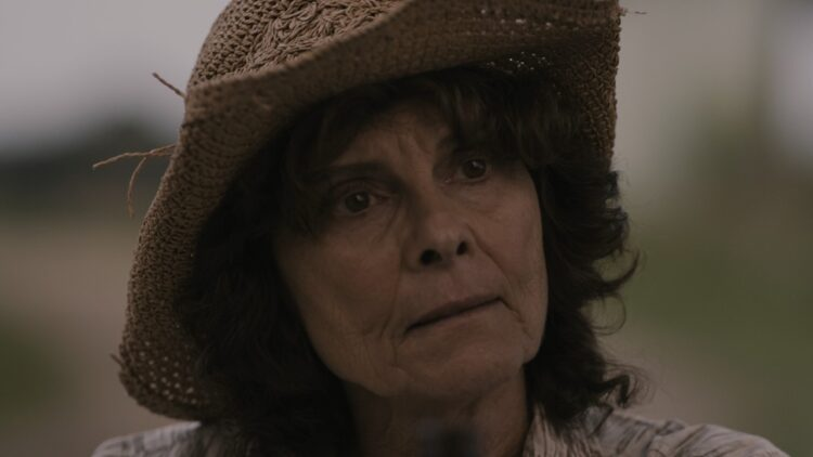 Unearth Banner 750x422 - Exclusive Interview: Adrienne Barbeau on Eco-Horror UNEARTH and Her Legendary Life