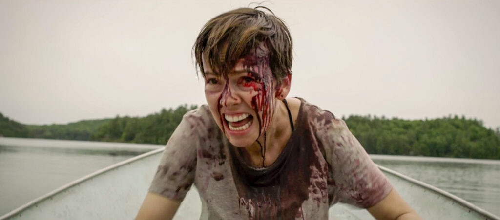 What Keeps You Alive 1024x452 - 13 Disturbing Scary Horror Movies Now Streaming on Netflix