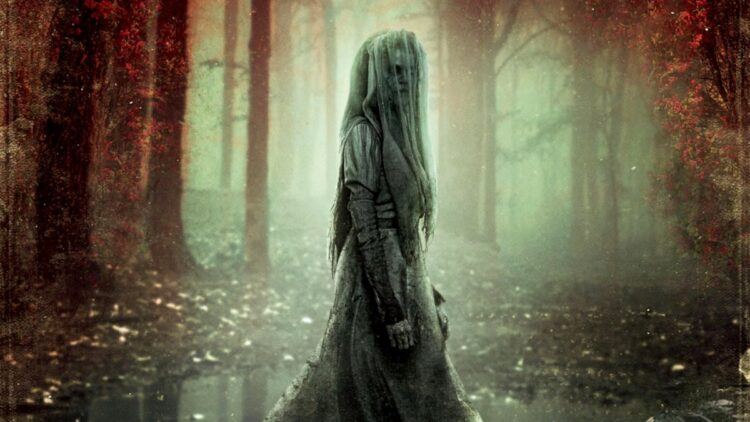 capa la llorona banner 750x422 - Exclusive: The Simple Reason Why THE CURSE OF LA LLORONA is NOT Part of THE CONJURING Universe