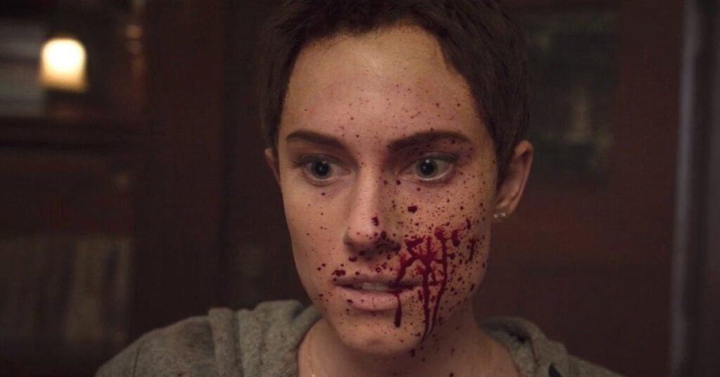 the perfection netflix 1024x536 - 13 Disturbing Scary Horror Movies Now Streaming on Netflix