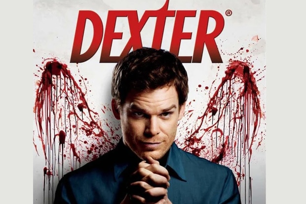 Dexter - Jamie Chung Talks DEXTER, and the Dangers of True Crime Podcasting