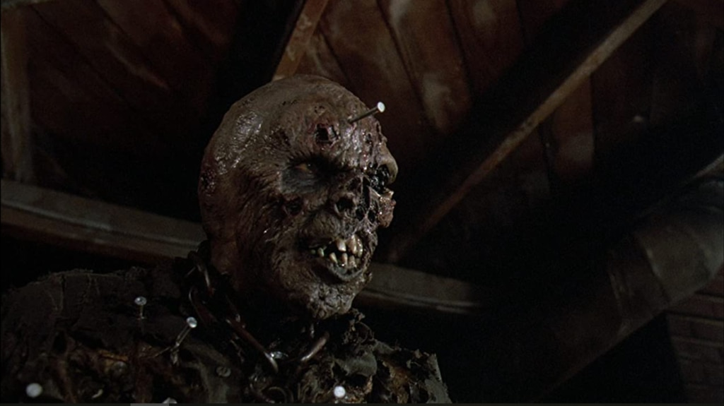 FRIDAY 1 ALT 1024x575 - Is Jason Voorhees a Deadite? FRIDAY THE 13th Revisited