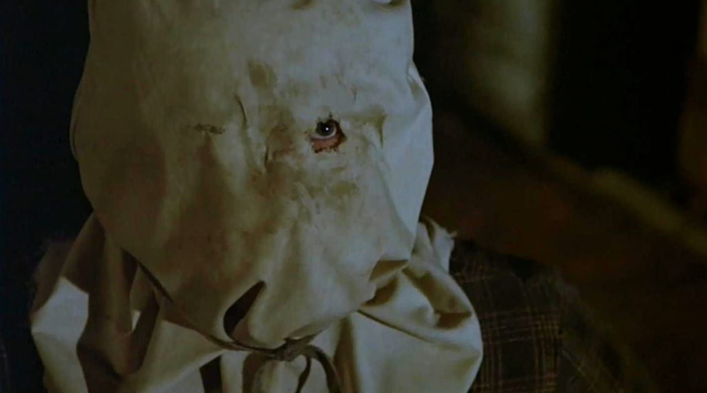FRIDAY 3 1024x570 - Is Jason Voorhees a Deadite? FRIDAY THE 13th Revisited