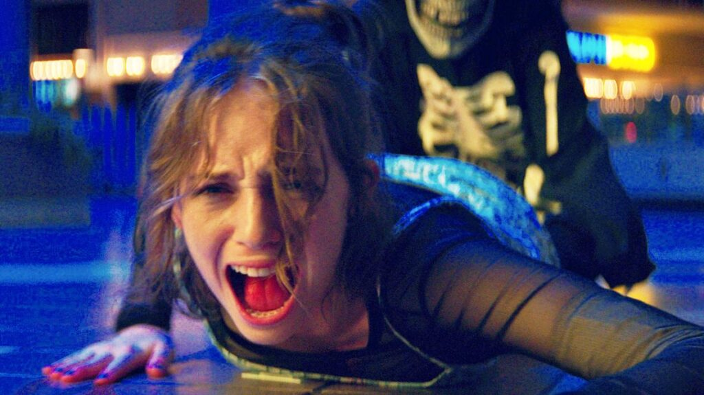 Fear Street  1024x575 - These 8 Horror Films Brilliantly Channeled the Essence of the '80s and '90s