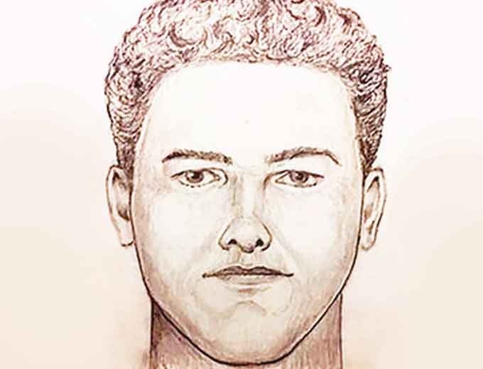 Indiana State Police YT - DREAD: THE UNSOLVED Delves Into the Delphi Murders