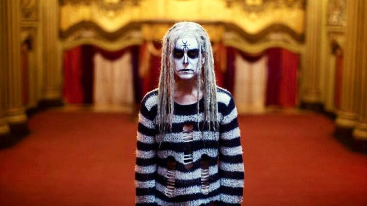 Lords of Salem Banner 750x422 - Sheri Moon Zombie Gives THE MUNSTERS Movie Status Update