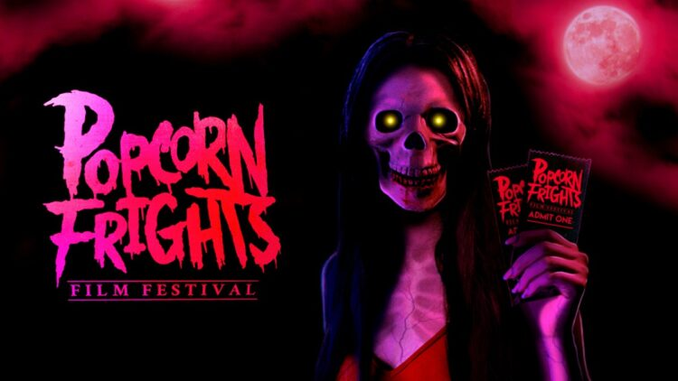 PF 2019 Promo Image 750x422 - POPCORN FRIGHTS 2021 Announces Their Second Wave of Sickening Cinema