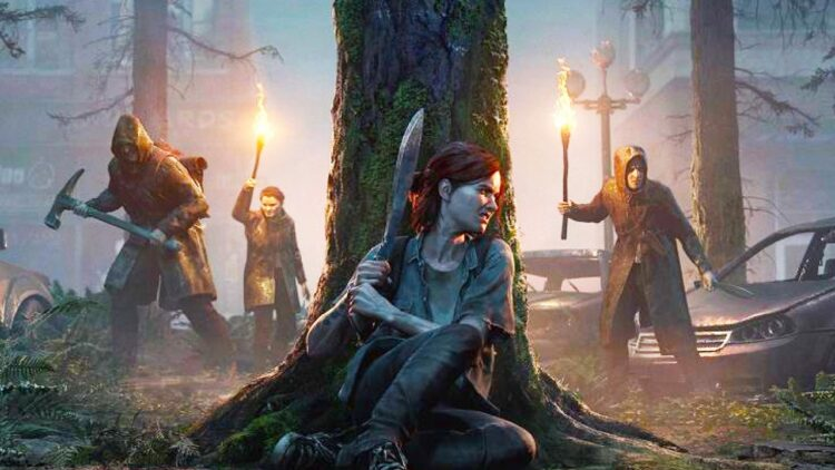 The Last of Us Banner 750x422 - Here's Your First Look at Joel and Ellie in HBO's 'The Last of Us'