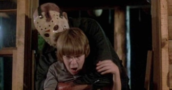 Tommy Jarvis 336x176 - Corey Feldman Now Says He's Officially Retired From Acting