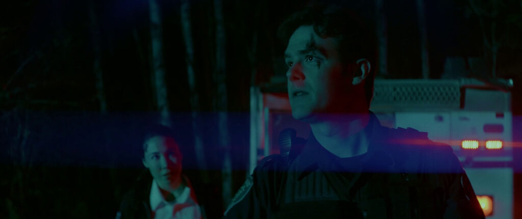 ditched2 1024x429 - Exclusive Poster and Images from DITCHED World Premiering at Popcorn Frights