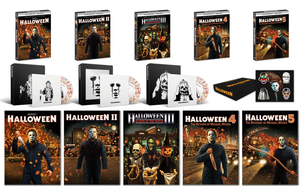 unnamed 87 1024x659 - Scream Factory Now Releasing First 5 HALLOWEEN Movies on 4K UHD This Fall!