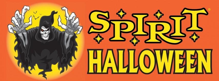 "201573 1504488363 - Spirit Halloween Now Announces Dream Job Contest for ""Chief Spirit Officer"""
